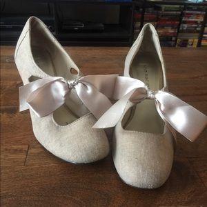 Gorgeous Ann Marino Heels! 🥰♥️